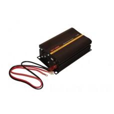 Inverter - Pure Sine Wave - 1000Watt - 12V