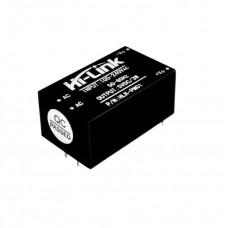 Power Block - 220VAC to 3.3VDC