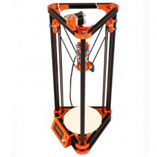 3D Printer Kit - Base Model Kossel Delta Printer