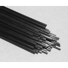 Carbon Fibre - Pipe - OD-6mm - ID-4mm - 330