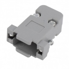 DB9 - Connector - Cover