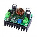DC-DC - Boost Step Up Module - 600Watt