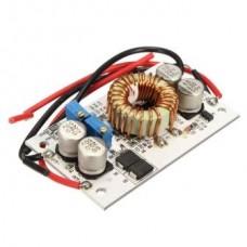 DC-DC Step up Constant Current LED Driver - 10Amp - 250Watt