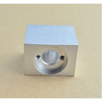 LeadScrew Nut - Housing - 12mm - T12