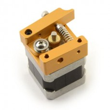 3D Printer - MK8 Extruder - All Metal Kit - 1.75mm