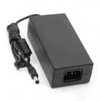 Power Supply - 12V - 2Amp