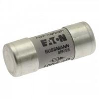 Fuse - 22x58 - 125Amp