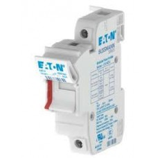 Fuse Holder - 22x58 - 1P - Single Pole