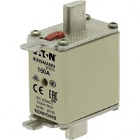 Fuse - 160A - NH Series