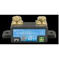 Victron Energy - SmartShunt 500A/50mV