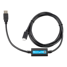 Victron energy - Ve.Direct to USB Interface