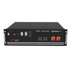 Pylontech - US3000 - 3.5kWh - Li-Ion Battery