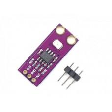 UV Sensor Guva-S12SD