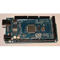 Arduino Mega R3