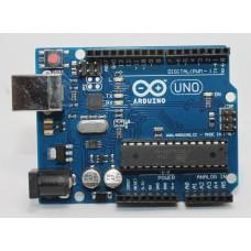 Arduino UNO R3 - (4-Pack)