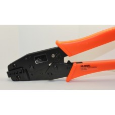 Crimping Tool - Bootlace Ferrules