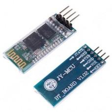 Bluetooth Serial Device - HC-06