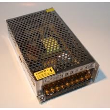 Power Supply - 12Volt - 30Amp