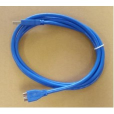 USB 3 - Cable - 1Meter