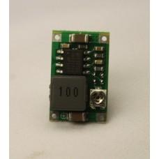 DC-DC Mini Step Down Voltage Regulator - 1.8Amp