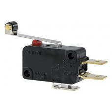 Micro Switch - Arm - Long