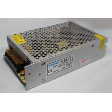 Power Supply - 12Volt - 5Amp