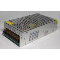 Power Supply - 12Volt - 10Amp