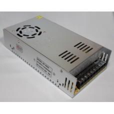 Power Supply - 48Volt - 7.3Amp