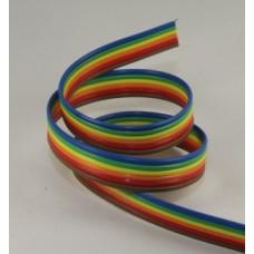 Ribbon Cable - 10P