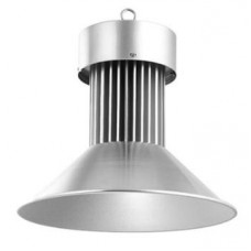 LED - High Bay - 100Watt - 220VAC - C/W