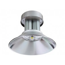 LED - High Bay - 150Watt - 220VAC - C/W