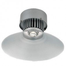 LED - High Bay - 50Watt - 220VAC - C/W