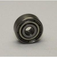 Ball Bearing - 623z