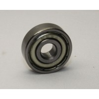 Ball Bearing - 625z