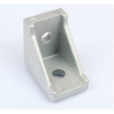 Aluminium Extrusion - Series 20xx - Angle Bracket - Large