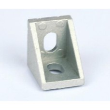 Aluminium Extrusion - Series 20xx - Angle Bracket