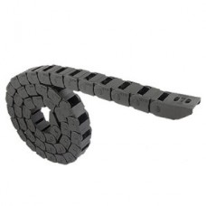 Drag Chain - 10x15mm - 1 Meter