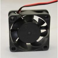 Fan - 4010 - 12Volt