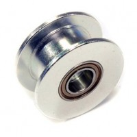 Pulley GT2 Idler