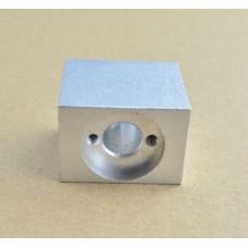 LeadScrew Nut - Housing - 8x1mm
