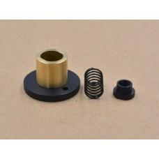 LeadScrew - Anti-Backlash Nut - T8x1mm