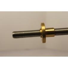 LeadScrew - T10x2mm