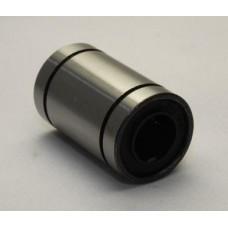 Linear Bearing - LM10UU - 10mm