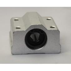 Linear Slide Block - 10mm