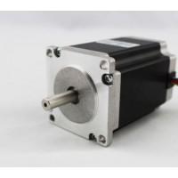 Stepper Motor - Nema23 - 3.0NM - 1.8 Deg/Step