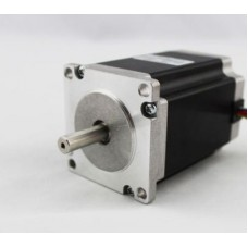 Stepper Motor - Nema23 - 3.0NM - 1.8 Deg/Step