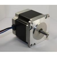 Stepper Motor - Nema23 - 1.0NM - 1.8 Deg/Step