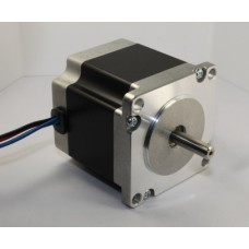 Stepper Motor - Nema23 - 1.0NM - 1.8 Deg/Step
