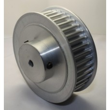 Timing Pulley - T5 - 40T