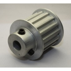 Timing Pulley - T5 - 15T